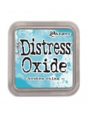 Tinta Distress Oxide BROKEN CHINA