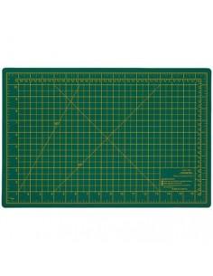 Plancha de corte 30 x 22 cm