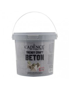 Efecto cemento en polvo 1,5kg