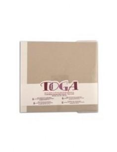 Album scrapbooking Toga 20x20cm