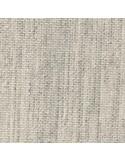 Tela encuadernación Lino gris