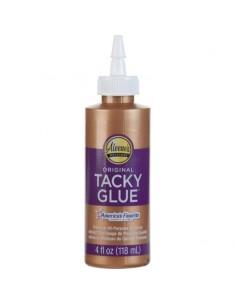 Tacky glue Aleene´s Original