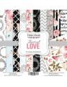 kits papeles Sensual love