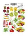 Stickers Bon appetit