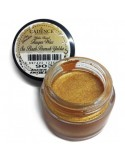 Finger wax Oro antiguo