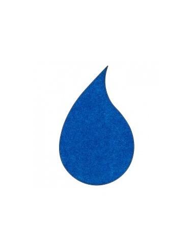Polvos embossing Wow! Primary blue tang regular