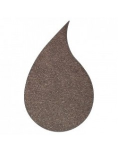 Polvos embossing Wow! Earth tone pepper regular