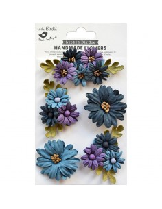 Handmade flowers Fairy...