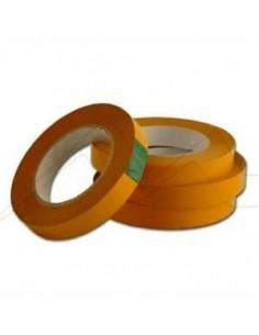 Cinta adhesiva doble cara 12mm X 50m