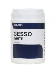 Gesso Blanco 360gr Artis Decor