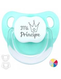 Chupete Mi principe