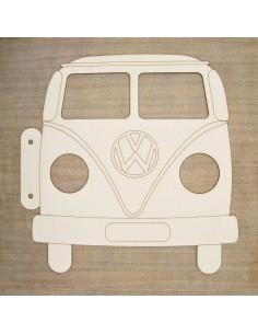 Tapas para álbum Volkswagen