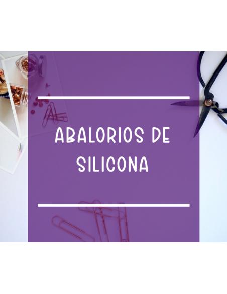 Figuras de silicona