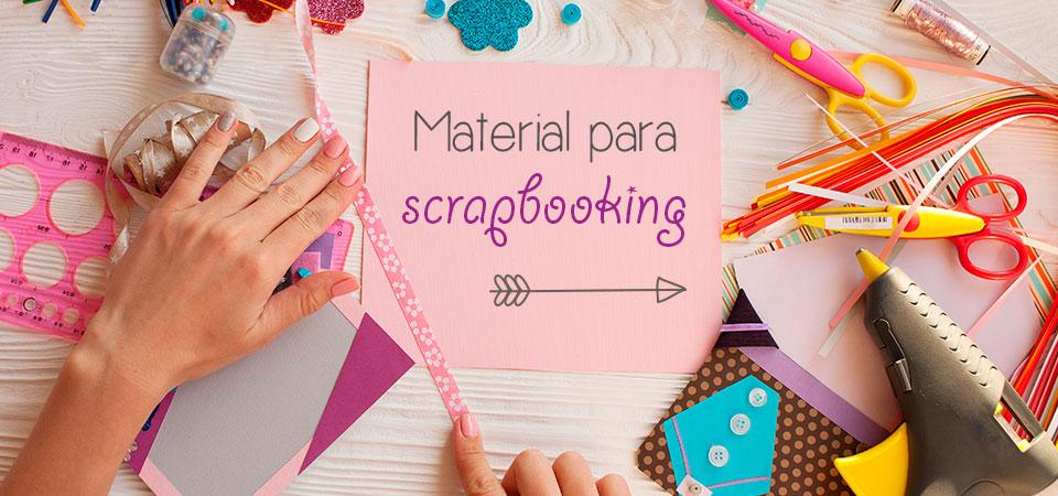 1856e0486 Material para Manualidades y Bellas artes